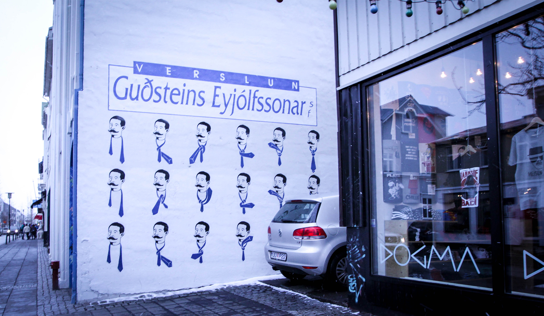 Islande05