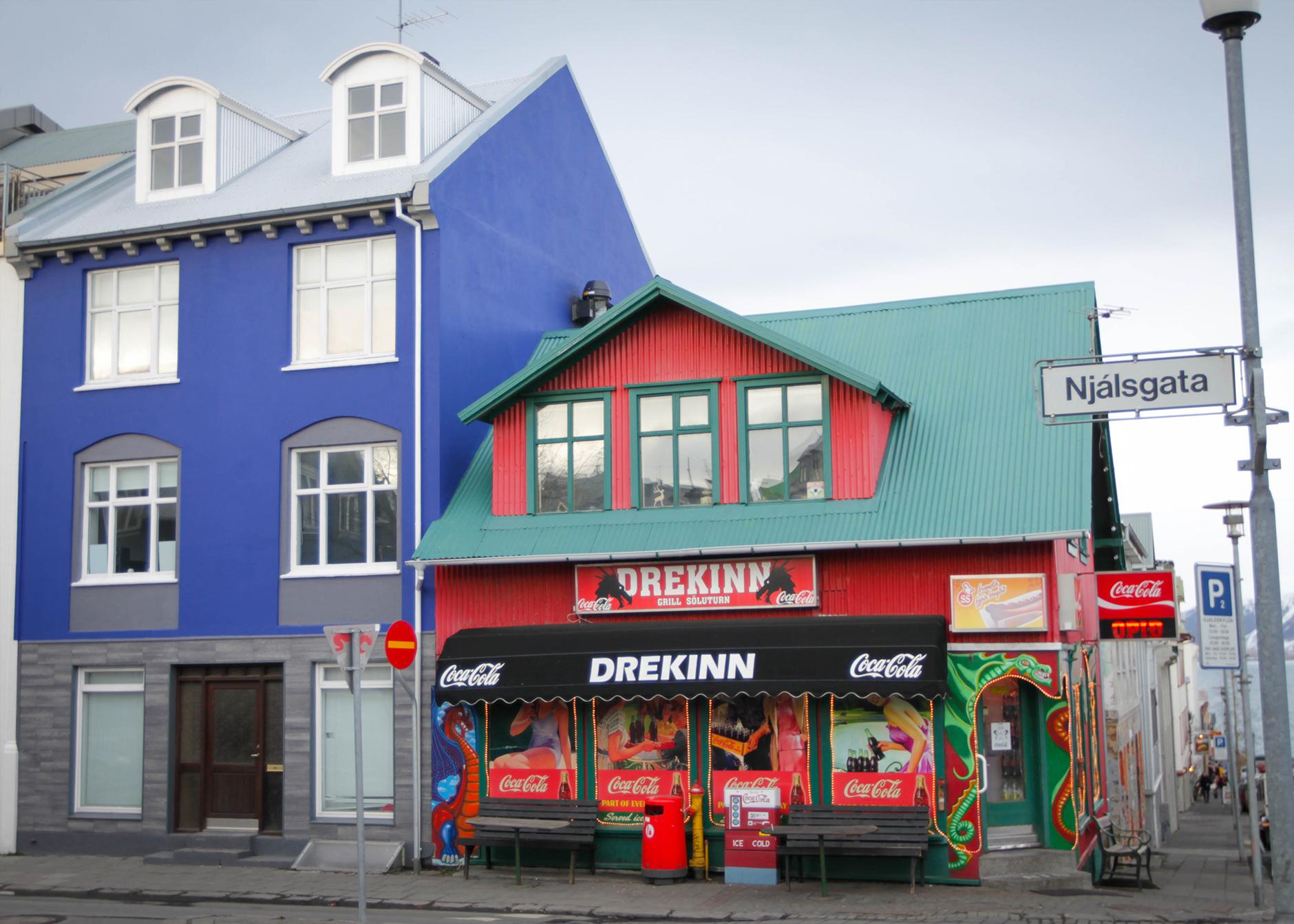 Islande07