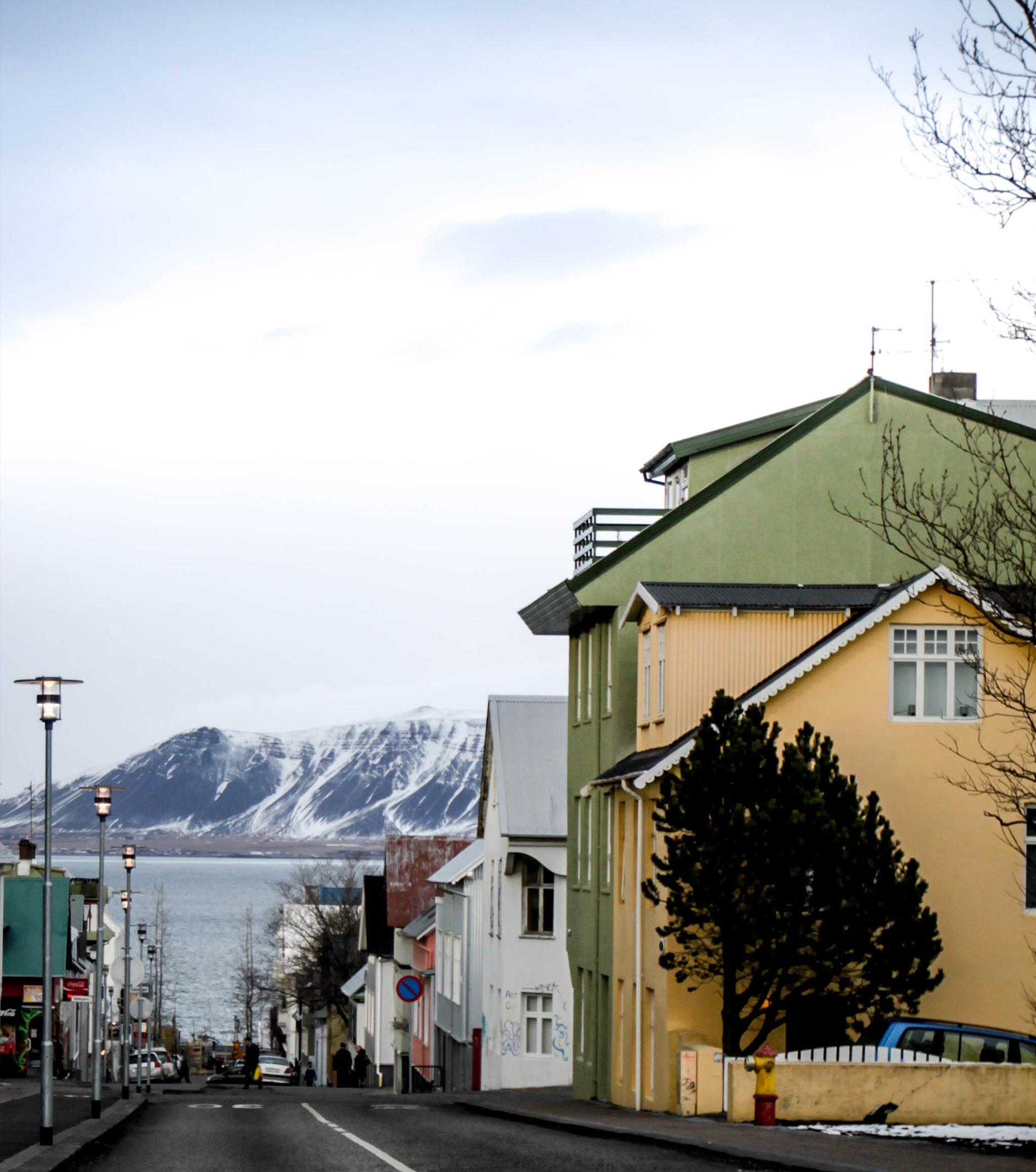 Islande17