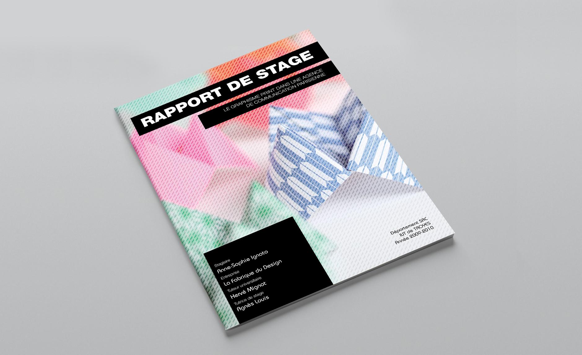 Visuels_Portfolio_rapportstage1