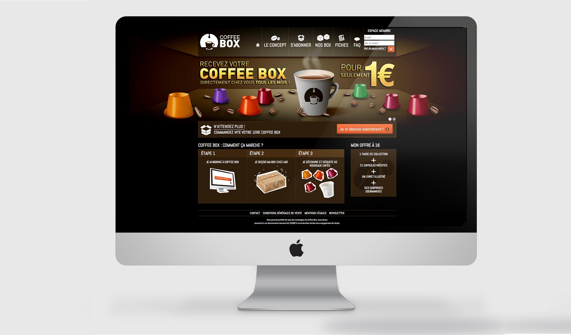 Visuels_Portfolio_CoffeeBox1