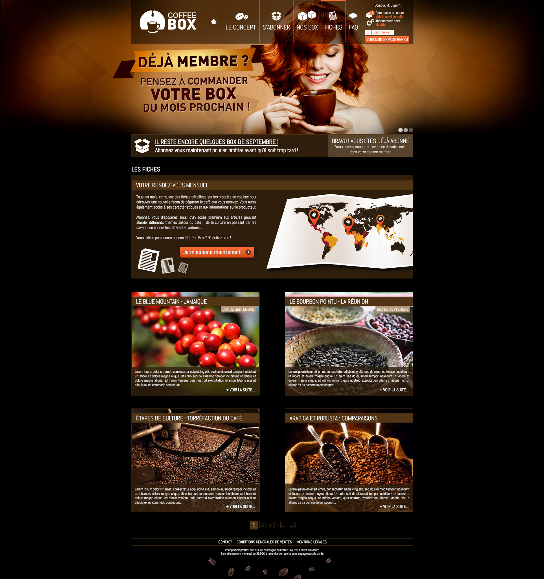 Visuels_Portfolio_CoffeeBox2