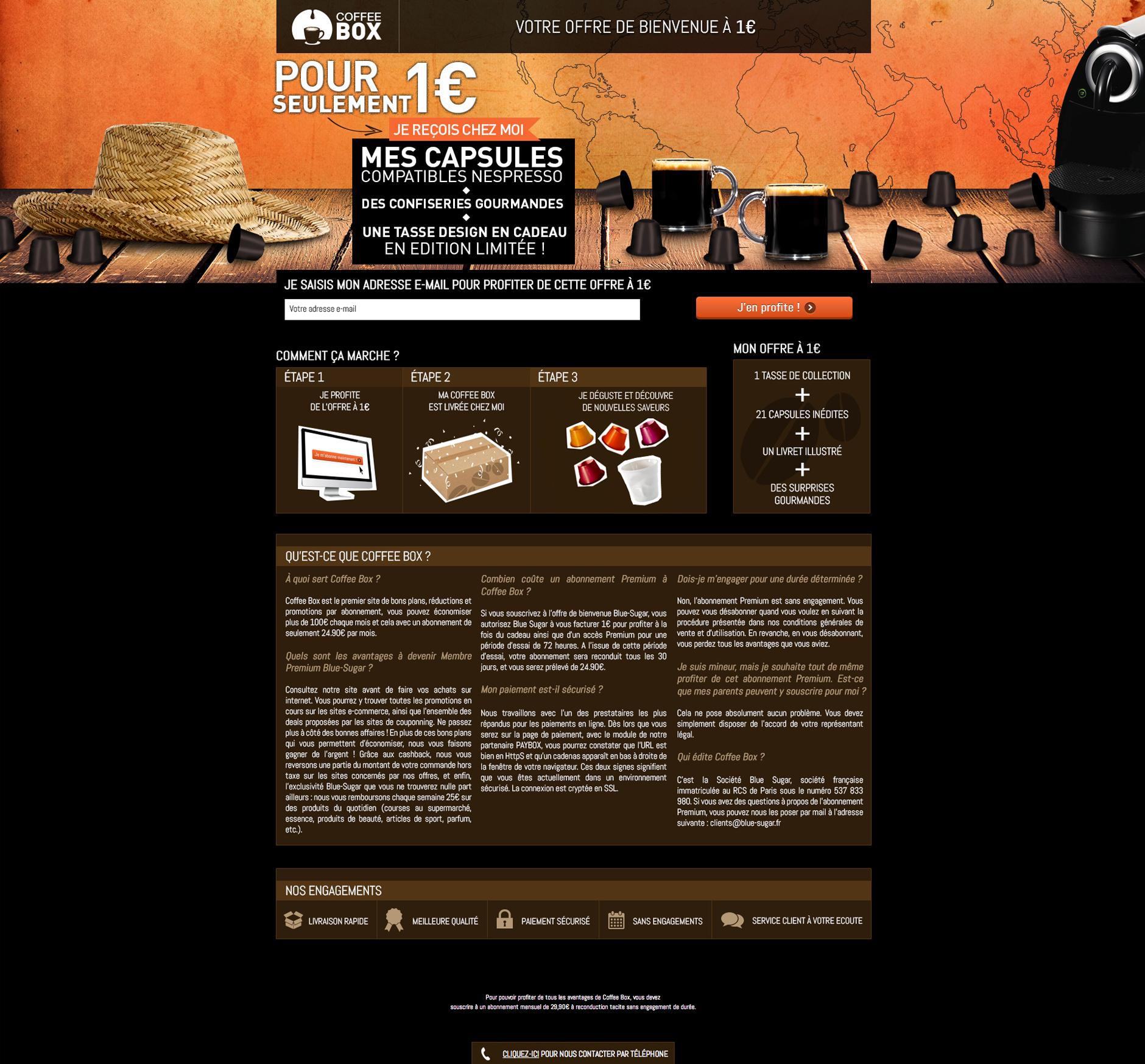Visuels_Portfolio_CoffeeBoxLanding1
