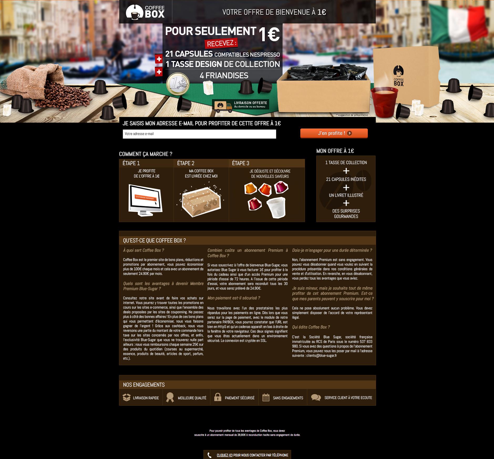 Visuels_Portfolio_CoffeeBoxLanding2