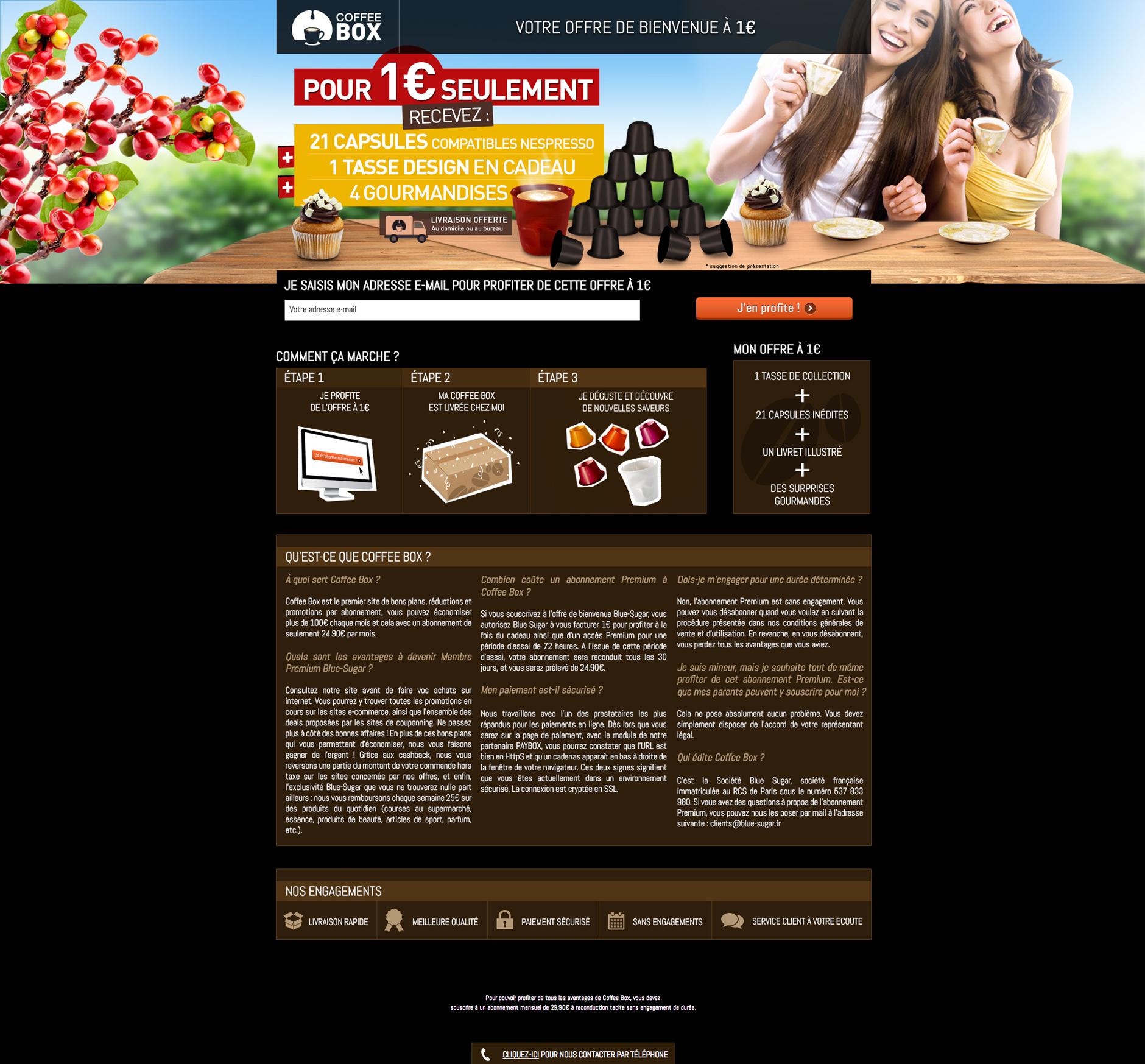 Visuels_Portfolio_CoffeeBoxLanding3