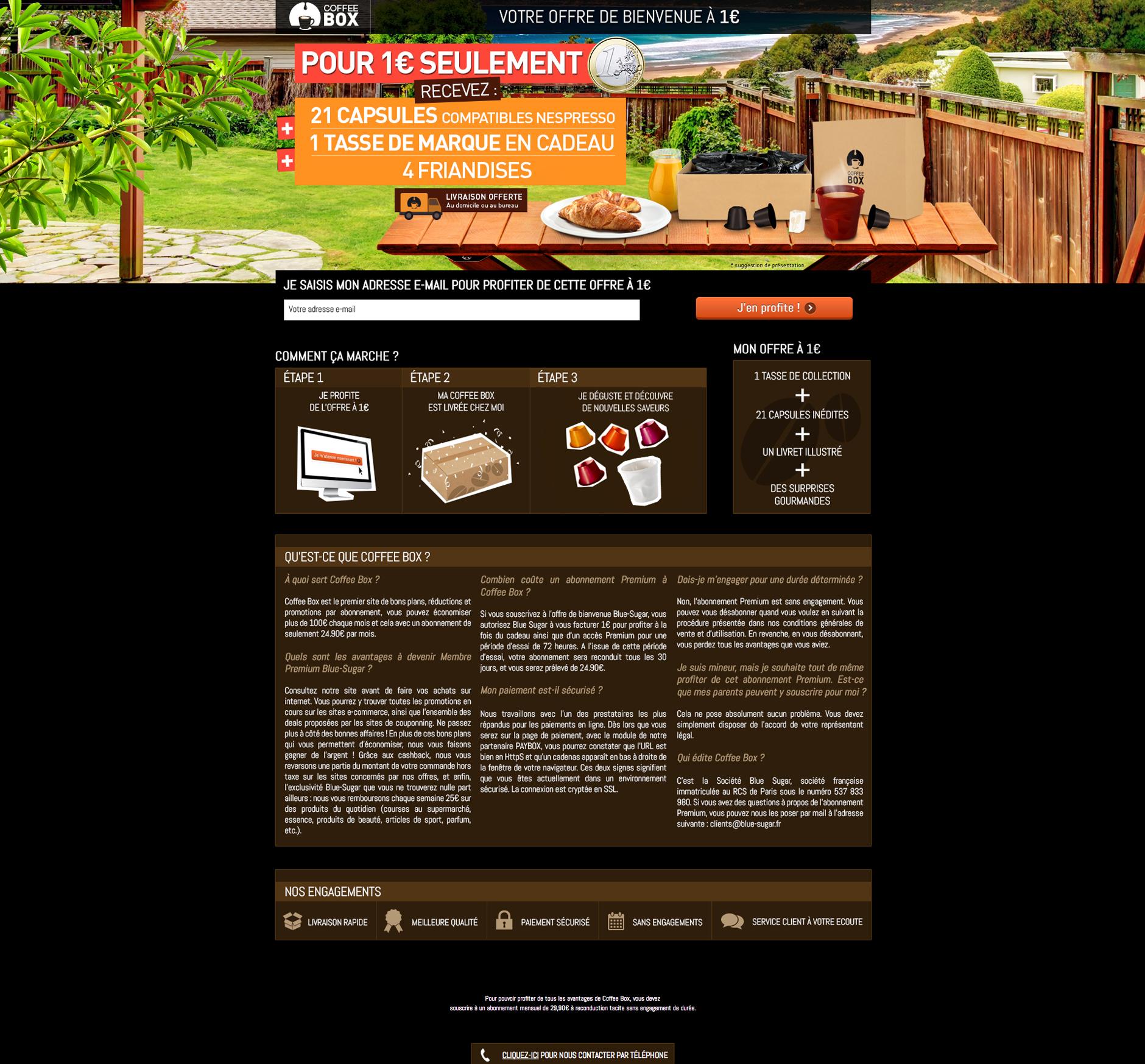 Visuels_Portfolio_CoffeeBoxLanding4
