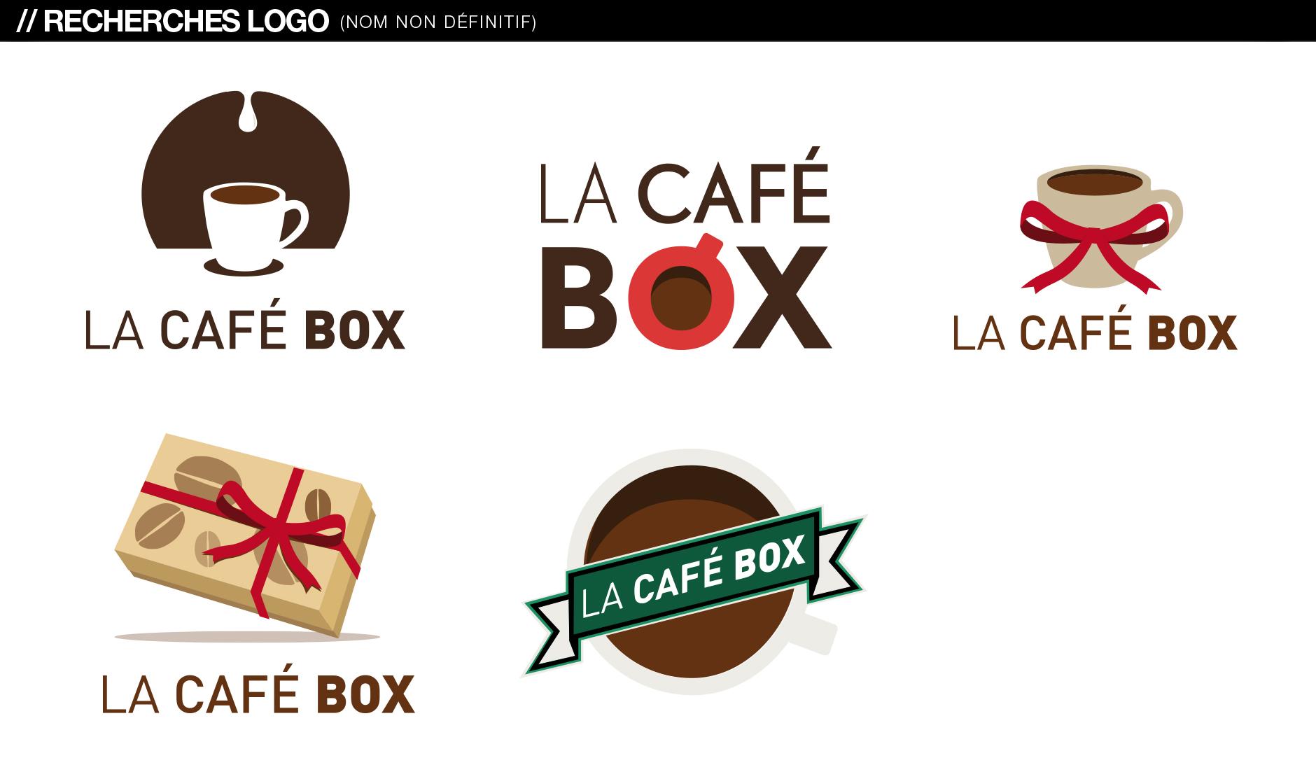 Visuels_Portfolio_CoffeeBoxLogo