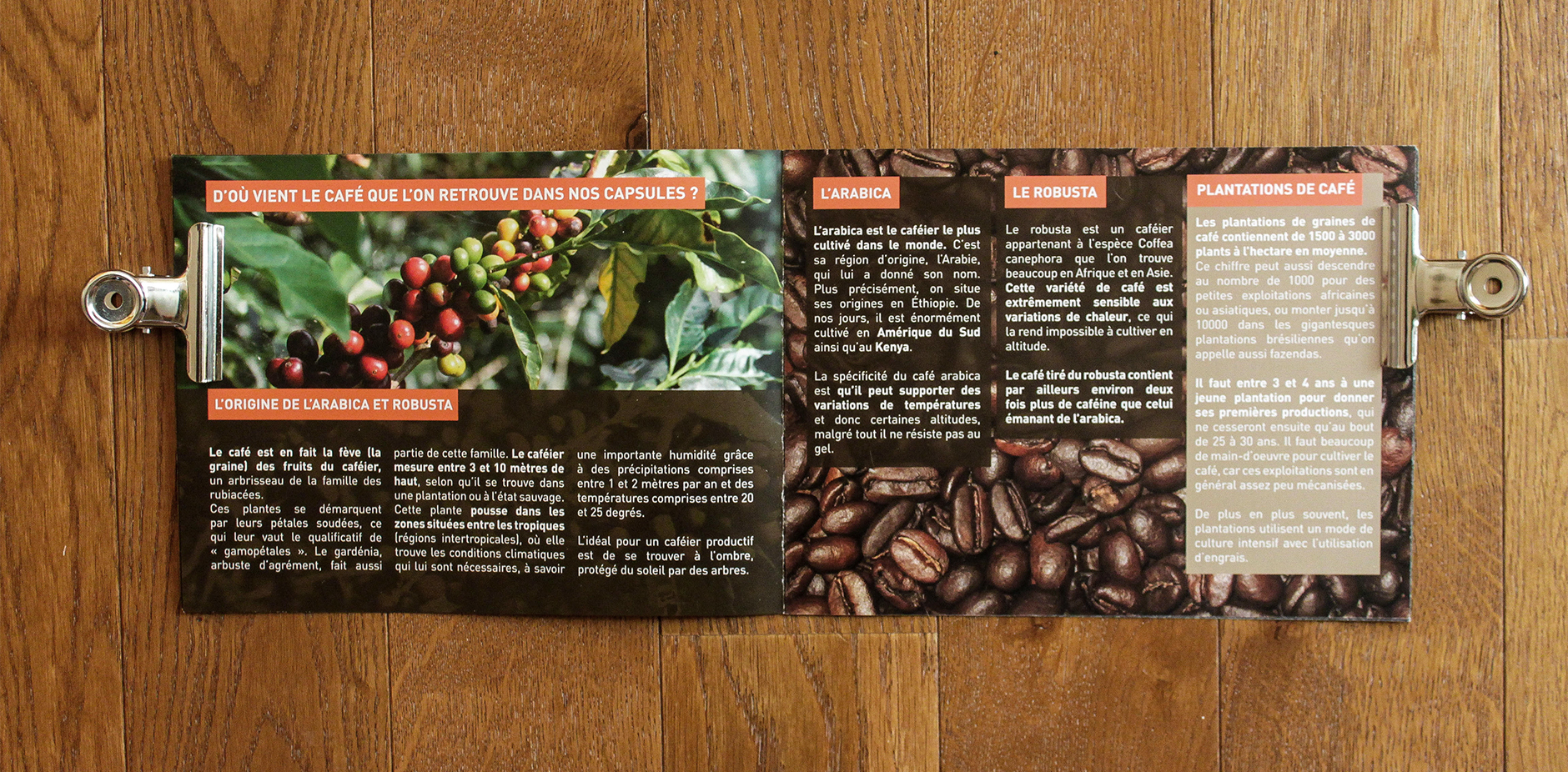 Visuels_Portfolio_CoffeeBox_Leaflet1