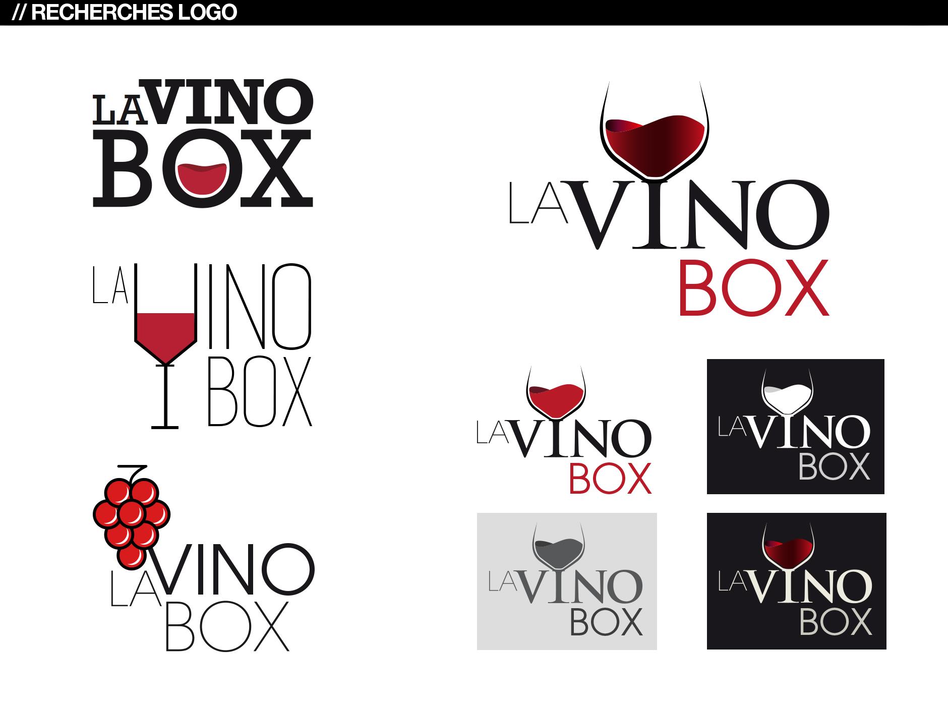 Visuels_Portfolio_VinoBox2