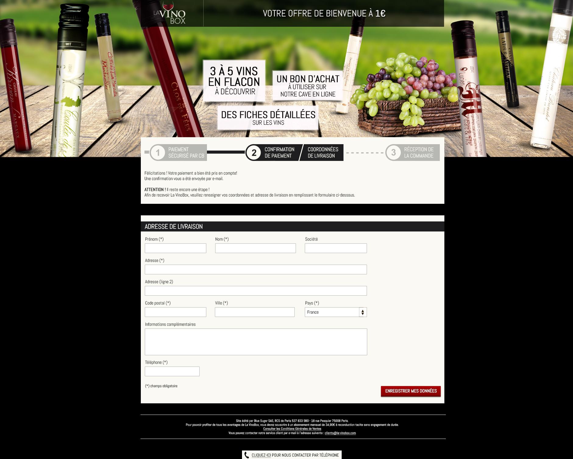 Visuels_Portfolio_VinoBoxLanding3