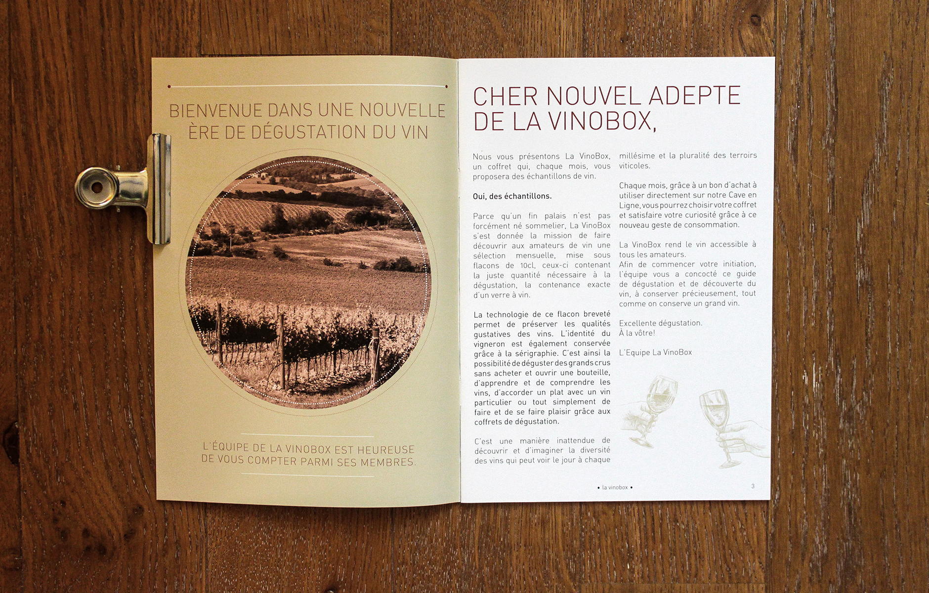 Visuels_Portfolio_VinoBoxLeaflet2